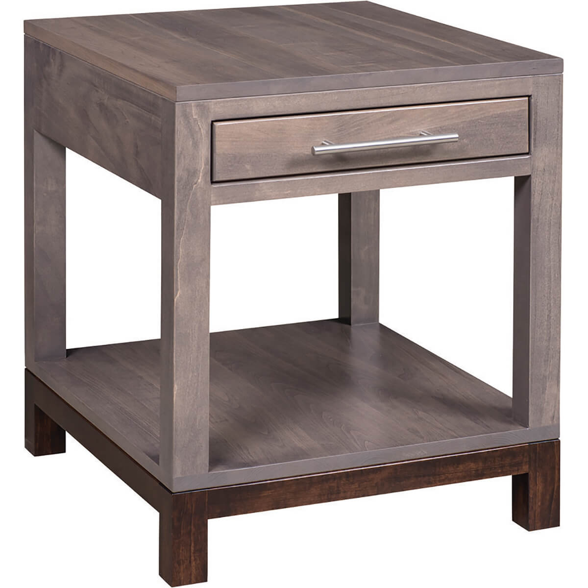 lr end tables 1
