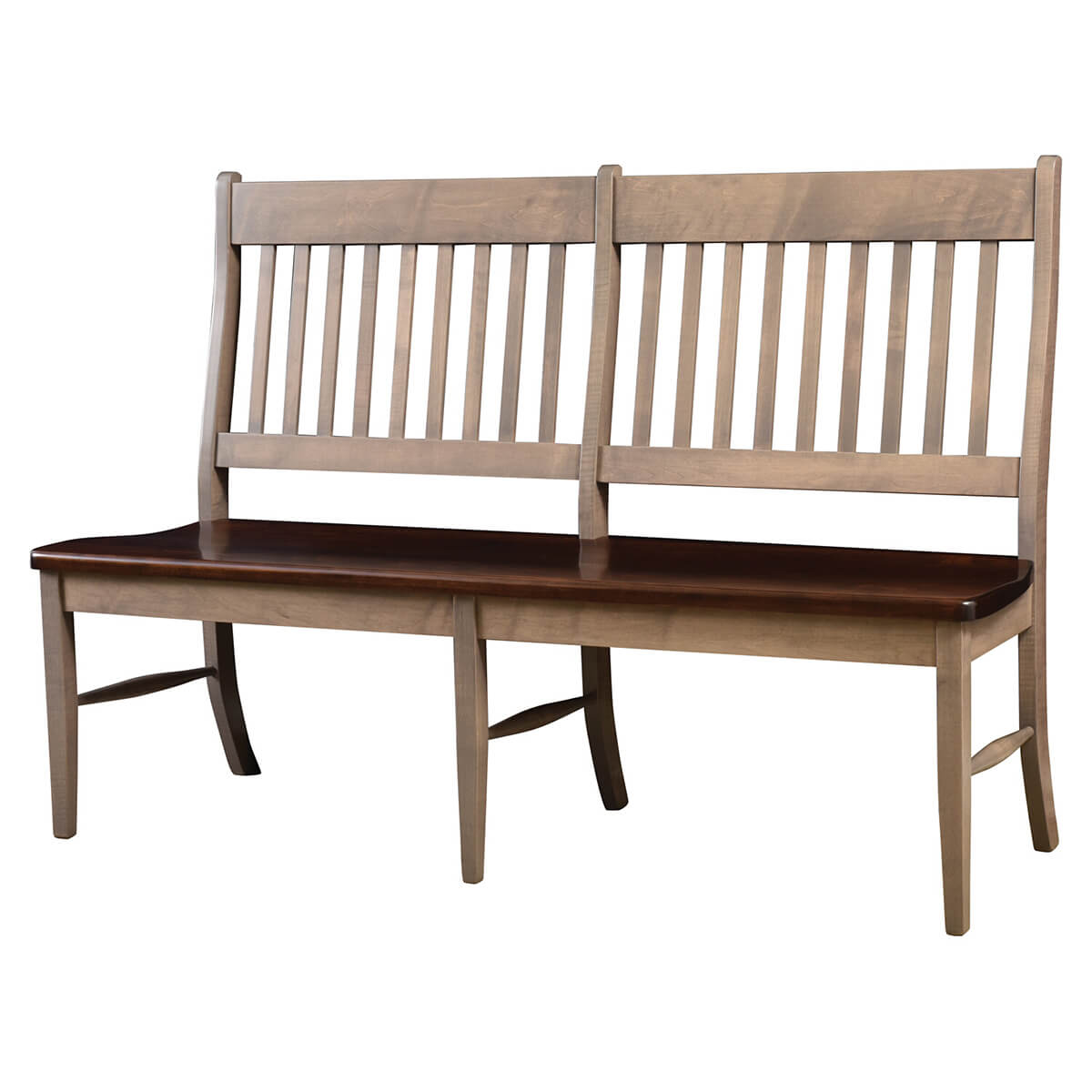 Specialty Furniture American Made Frontier Furniture